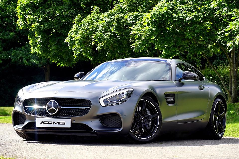 Widerruf von Kfz Krediten bei der Mercedes Benz Bank